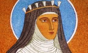 Emmanuelle de St Germain
