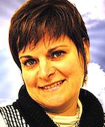Delphine Roshardt
