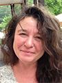 Dr. Anne Katz-Bockstael (Ph.D.)