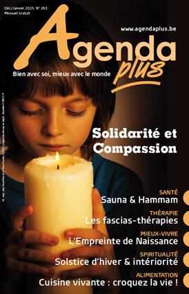 Solidarité et Compassion